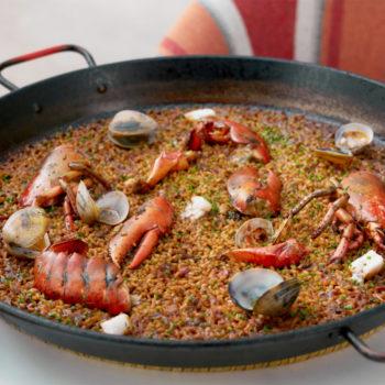 best-paella-barceloneta