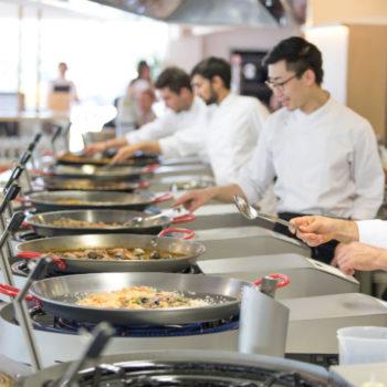 paella-restaurant-barceloneta-mana-75