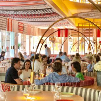 best-paella-barceloneta-mana-75