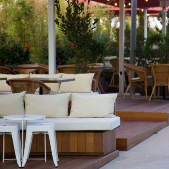 restaurante-con-terraza-barceloneta-mana-75