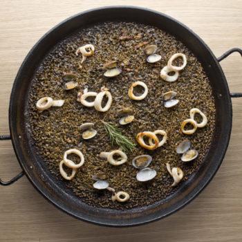 seafood-paella-senyoret-mana-75