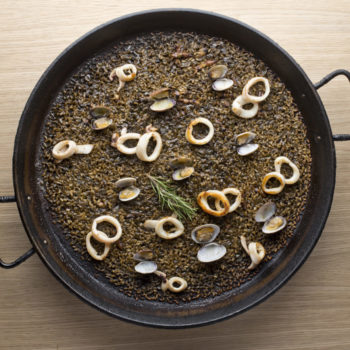 seafood-paella-by-mana-75-barceloneta