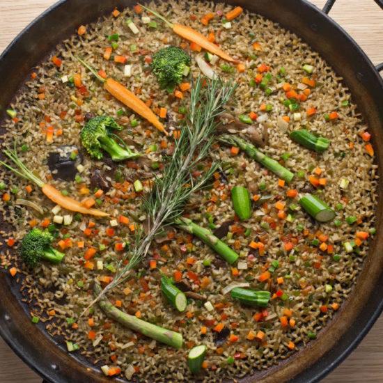 vegetarian-paella-barceloneta-mana-75